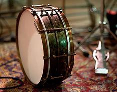 福山市 ドラム教室,ドラム教室 福山,ドラム教室,ドラムレッスン,