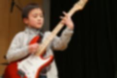 ギター教室,ギターコース,ギタースクール