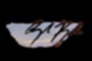 logo cut edited.png