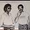 Thumbnail: Mike & Freddie