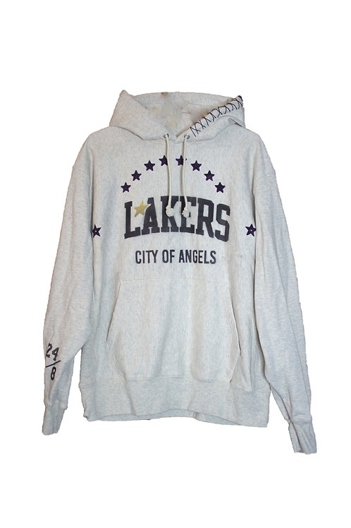 City of Angels Hoodie