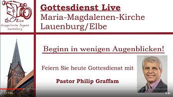 Thumbnail streaming Gottesdienst 0 b.jpg