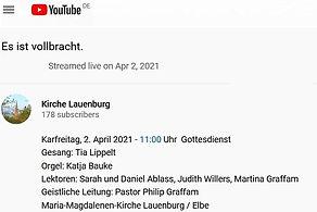 Thumbnail streaming Gottesdienst 0 c3.jp