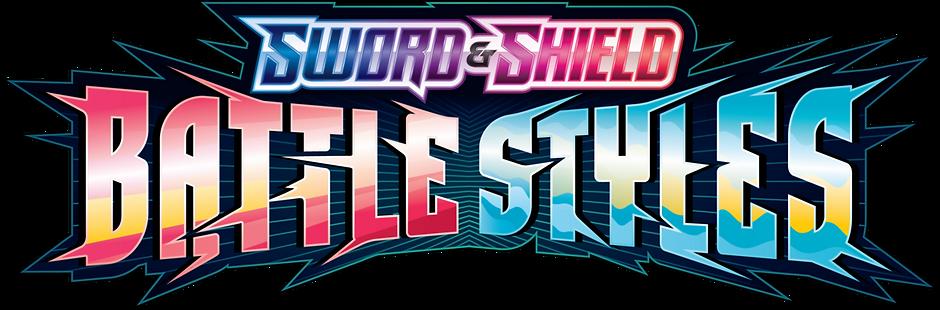 Battle styles banner.webp