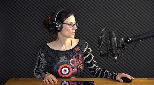 Screenshot 1 aus Video.jpg