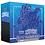 Thumbnail: Pokémon Sword & Shield 5 : Battle Styles Elite Trainer Box