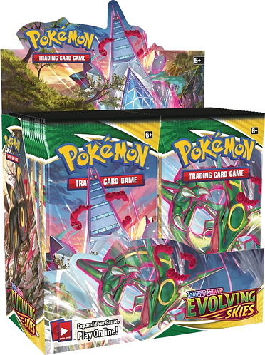 evovling skies booster box 2 _edited.png