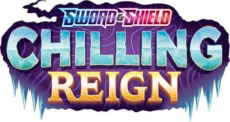 Chilling Reign title.png