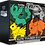 Thumbnail: Pokémon Sword & Shield 7 : Evolving Skies Elite Trainer Box