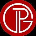 ptcg_edited_edited.png
