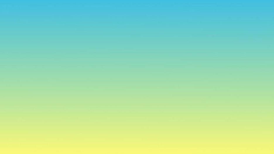 blue yellow background.jpeg