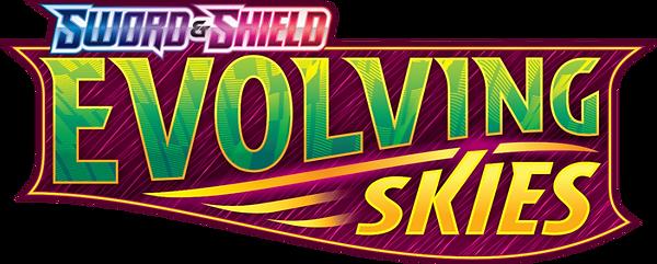 evolving skies logo.png
