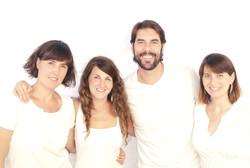 Comeet Team