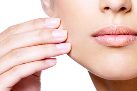 Skin FAQS 101 - Basic Information About Your Skin & Its Function