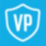 VP Blog