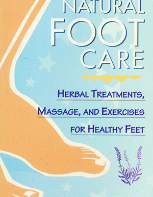 Herbal Treatments For Toenail Fungus - Part III