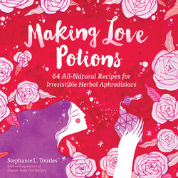 Making Love Potions