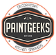 Paint Geeks Logo Transparent Dark PNG.png