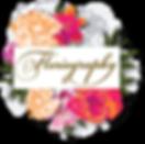Floriography Logo CMYK Web.png