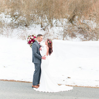 favorites-2019-02-22 krissy and dave wed