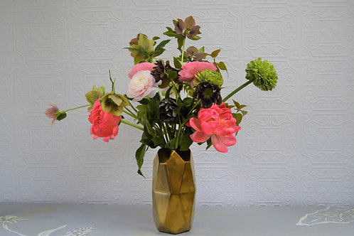 Flowers From Denville  !