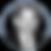 headshots testimonials-01.png