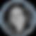 headshots testimonials-03.png