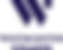 Westminster-College-Utah-Logo-1024x817.p