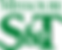 logo_dark_green.fw.png