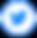 social icons-04.png