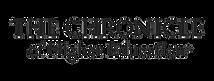 CHE_Logo_2LINE_Blk_R.png