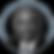 headshots testimonials-02.png