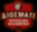 Diosmati Logo