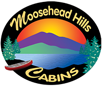 moosehead-cabins-logo.png