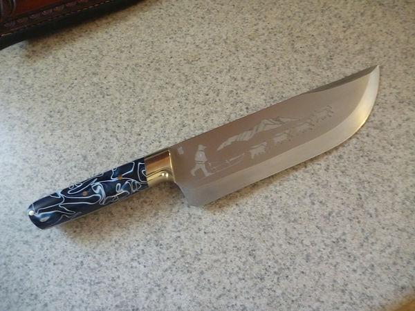 bryan knife 2 2020.JPG