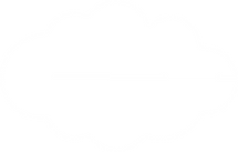 nuage site.png