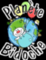 logo site 2 -min.png