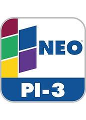 neo-pi-3_online_acerjpg_3.jpg