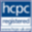 HCPC regsitered sport and exercise psychologist in Kent. Kent Psychologist. Sport Psychology, London, Kent, Matthew Cunliffe