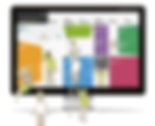 Sport Psychology Kent, Matthew Cunliffe, London, 360 degree feedback, personality testing, Profile:Match