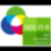 Sport Psychology Kent, Matthew Cunliffe, London, NEO PI-R, personality testing