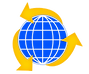 Manleys Freight Logo