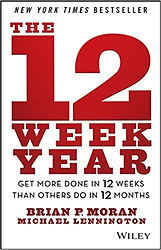 The 12 Week Year.jpg
