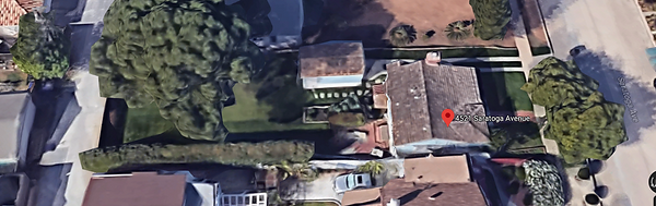 4521 Saratoga Overview.PNG