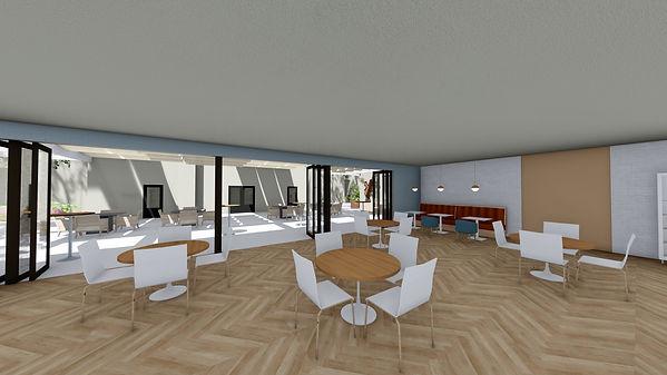 First United Methodist Linder Lounge.jpg