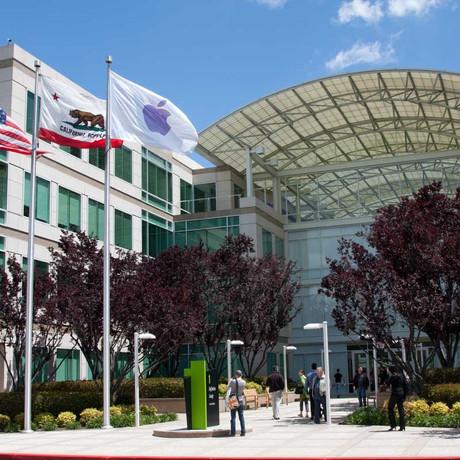 Executive Recruiting Center