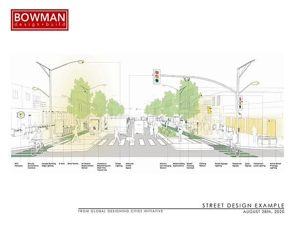 LI Street Design Example.PNG