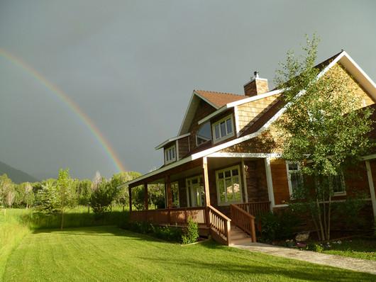 Diamondfly Rainbow copy.jpg