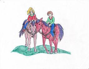 kendra horses.jpg