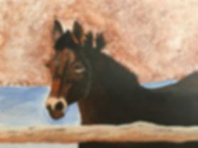 Mule painting.jpg